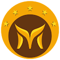 Gold Time Mart icon