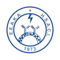 EEAKA icon