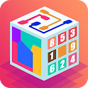 Puzzle Box - Classic Puzzles All in One icon