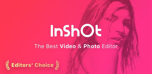Video Editor & Video Maker – InShot Mod Apk 1.649.1282 (Unlocked)