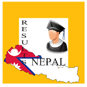 Nepal Results