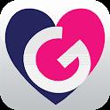 Get Love Sevgili Bul icon