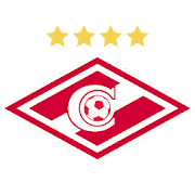 Spartak Junior Football School
