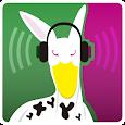 Animal sound ringtones free apk