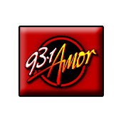 Amor 93.1 FM New York