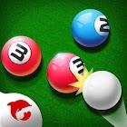 Merge Balls icon
