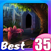 Best Escape Game-35