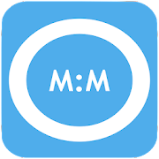 Mencari Malaysia Merchant