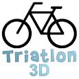 Triatlon Ciclismo