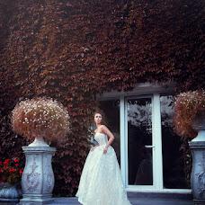 Wedding photographer Katerina Karetkina (Ekarina). Photo of 08.02.2018