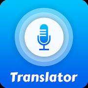 Language Translate - All Voice Translator