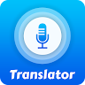 com.language.translate.all.voice.translator