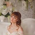 Мария Разумная