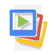 Video Gallery for Android Wear APK