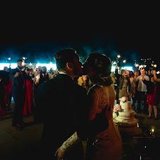 Wedding photographer Miguel Ponte (cmiguelponte). Photo of 11.05.2018