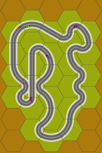 Brain Training - Puzzle Cars 4 0.9.1 screenshots 6