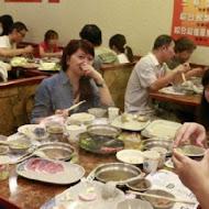 寶神日式涮涮鍋