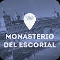Royal Monastery of El Escorial - Soviews icon