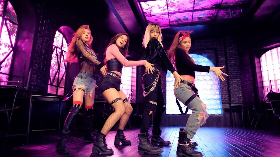 BLACKPINK-creates-history-with-debut-single-Boombayah_1