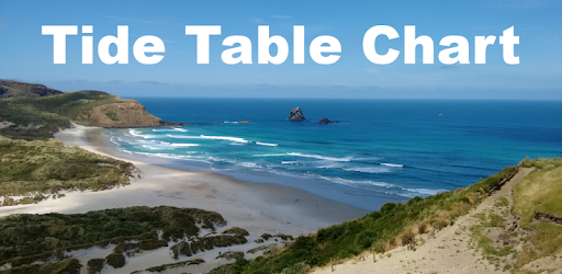 Tide Table Chart Apps On Google Play