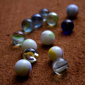 bead by Stanislav Tcolov - Sports & Fitness Other Sports ( modern, ball, bead, orb, color, glass, sphere, round, crystal, shiny )