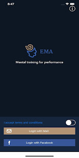 EMA Musicos - náhled