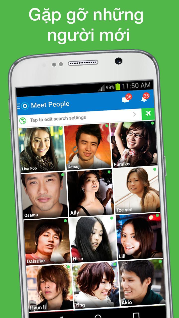 SKOUT – Meet, Chat, Go Live v6.6.2 [Subscribed]