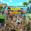 Bud Spencer & Terence Hill - Slaps And Beans icon