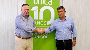 El grupo mantiene su liderazgo como la empresa agroalimentaria más grande de Almería.