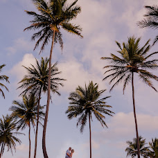 Wedding photographer Teresa Ferreira (TeresaFerreira). Photo of 04.12.2017