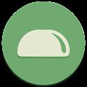 Cocina Mexicana icon