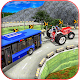 Download Offroad Towing Chained Tractor Bus 2019 For PC Windows and Mac