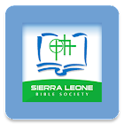 Bible Society in Sierra Leone icon