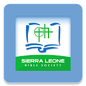 Bible Society in Sierra Leone