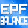 EPF Balance Online | PF Status apk