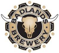 badlands-brewery