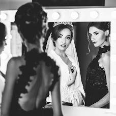 Wedding photographer Pavel Chizhmar (chizhmar). Photo of 15.09.2018