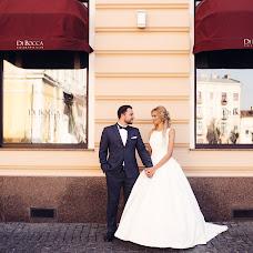 Wedding photographer Ruslan Savka (1RS1). Photo of 01.07.2018
