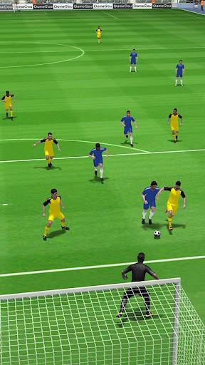 Top Football Manager 1.16.3 screenshots 5