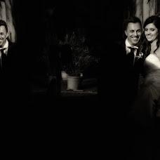 Wedding photographer Giuseppe Trogu (giuseppetrogu). Photo of 30.12.2017