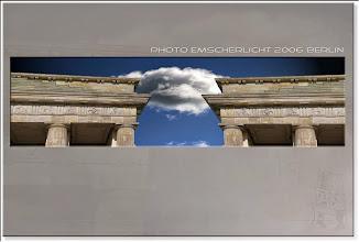 Foto: 2007 12 24 - R 06 07 17 198 - P 036 - Die Tore