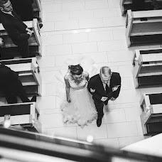 婚禮攝影師Szabolcs Locsmándi(locsmandisz)。08.05.2019的照片