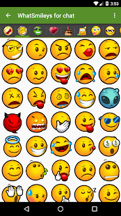 WhatSmileys-smileys-for-chat 2
