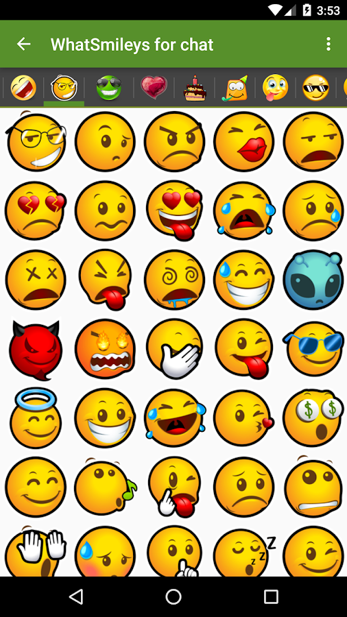 WhatSmileys-smileys-for-chat 15
