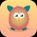 Измени характер Ферби (Lite) icon