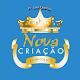 Radio Nova Criação for PC Windows 10/8/7