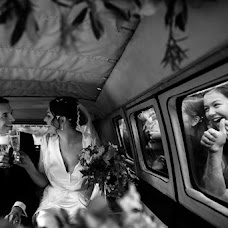Wedding photographer Adam Riley (adam-riley). Photo of 13.04.2015