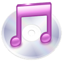 Ringtone Toolbox icon