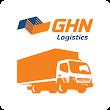 Tài xế xe tải GHN icon