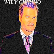 Willy chirino.